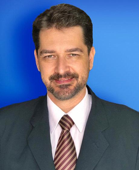 Eduardo Ritschel