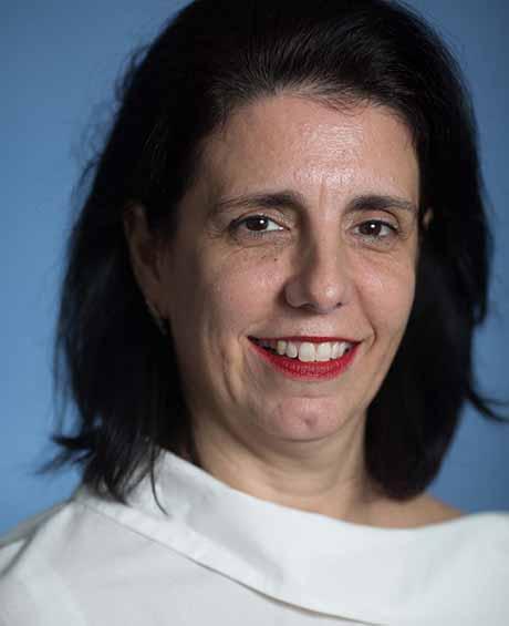 Daniela Garrafoni